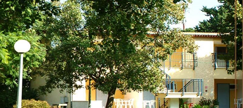 Guest House Kibbutz Shomrat Picture