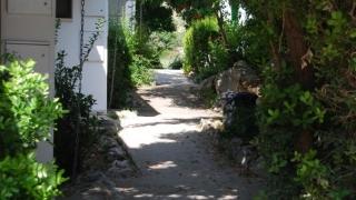 Neve Shalom Guest House Near Jerusalem